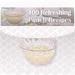 400 Refreshing Punch Recipes .