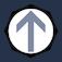 CrowdFindr Icon