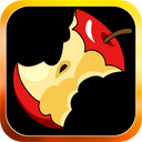 Angry Fly Survival HD