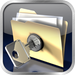Private Photo Vault Pro - Incredible Photo+Video Manager