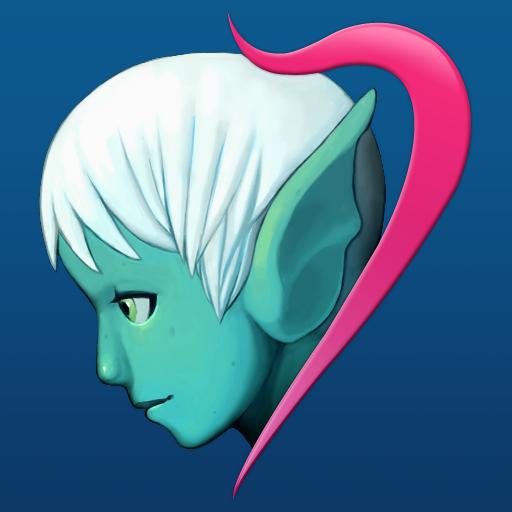Aquaria iOS