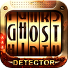 Ghost Hunter - Paranormal Activity Detector