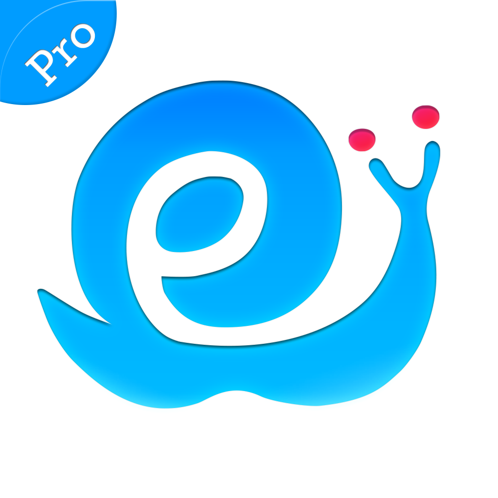 SuperMemo - iOS Store Store Top Apps | App Annie