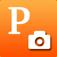 Picasa Pro