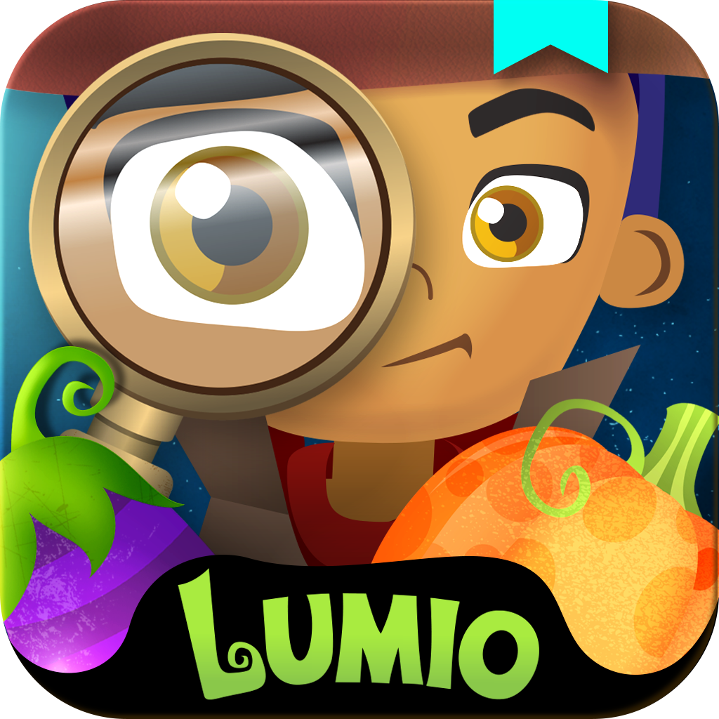mzl.flqfumiv 10 Code Giveaway for Lumio Farm Factor: Multiply and Divide Basics by Lighthouse Learning